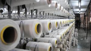 Vana 7 milyon liralık tekstil yatırımı