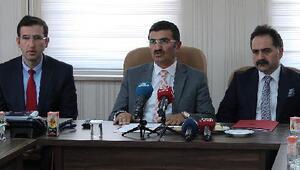 Erzurumlu Uzun kız için üçlü açıklama