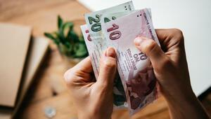 Ne kadar kredi alabileceğinizi hesaplayın