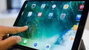 Appleın yeni iPad Prosu nasıl olacak