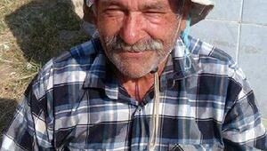 Çakmaklı çiftçi, su kuyusuna düşüp öldü