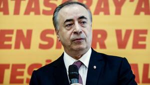 Mustafa Cengizden UEFA açıklaması: Yargılanmak istememiz iyi bir şey