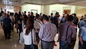 Torbalıda barış savunucusu 72 öğretmen beraat etti