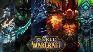 World of Warcraft için DirectX 12 desteği geldi