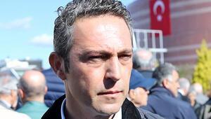 Ahmet Çakar: 30 milyon Fenerbahçeliye soruyorum Kocaman...