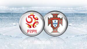 Uluslar A Ligi 3. Grupta kritik maç Polonyanın iddaa oranı düşüyor...