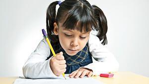 BM ve UNICEF: 131 milyon kız çocuğu okula gidemiyor