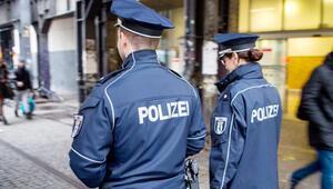 Berlin, polis adaylarında boy şartını kaldırdı