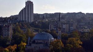 Bulgaristan, Pargalı İbrahim Paşa Camiini restore ediyor