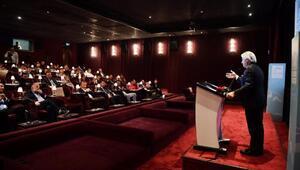 6'ıncı Boğaziçi Film Festivali başlıyor