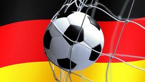 Bundesliga'da futbolcu kalmadı