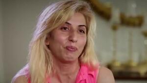 Yeni Bir Ben yarışmacısı Azra Avan kimdir