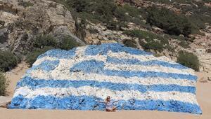 Bir kültür mozaiği: Rodos