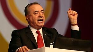 Mustafa Cengizden flaş UEFA açıklaması CAS...