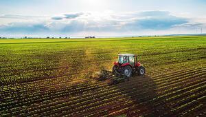 Tarımsal üretime 500 milyon TL ek gelir
