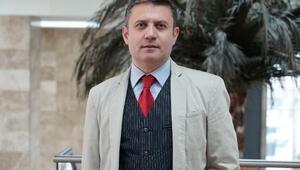 Ceza hukukçusu Sınar:Bireysel silahlanma durdurulmalı