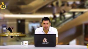 Orkun Hınçerden EuroLeague tahminleri Banko maçı...