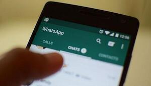 WhatsApp sohbetlerinizi yedeklerken tuzağa düşmeyin