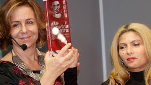 Raif Badavi Ödülü, 500'den fazla önemli olayı ortaya çıkaran ARİJ'in