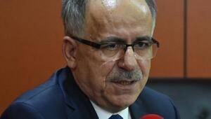 MHPden enerji fonu ve kayıp kaçak bedelleriyle TRT payı ilgili kanun teklifi
