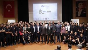 Antalyada gönüllü itfaiyecilik dönemi başlıyor