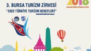 3.Turizm Zirvesi gün sayıyor