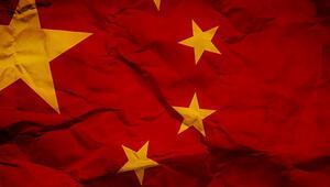 Çin, 5 ülkenin adını verip bu uyarıyı yaptı