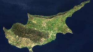 Türkiyeden Yunanistan-Mısır-Güney Kıbrıs üçlüsüne tepki