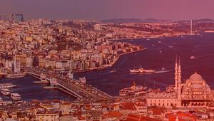 İstanbulda flaş gelişme O sokakların isimleri tek tek değişti...