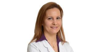 Dr. Gürkan: Kronik hastalığı olan 65 yaş üstü herkes grip aşısı olmalı