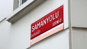 İstanbulda 90 cadde ve sokak ismi değişiyor