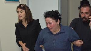İzmirdeki göçmen faciasıyla ilgili 4 gözaltı