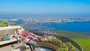 Kanal İstanbul Yenişehir alanı için protokol imzalandı