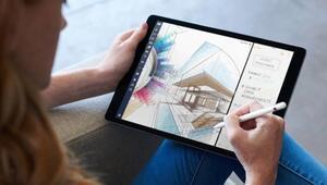 iPadlerden kulaklık girişi kaldırılıyor, tasarım inceleşiyor