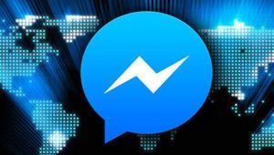 Messengera gönderilen mesajları geri alma özelliği
