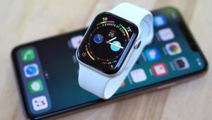 Apple Watch Series 4 ne zaman Türkiyede satışa çıkıyor