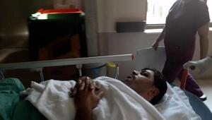 Umuda yolculuk, İzmirde faciayla sonuçlandı: 22 ölü, 13 yaralı (6)