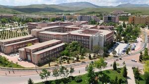 Selçuk Üniversitesi hangi şehirde yer alıyor