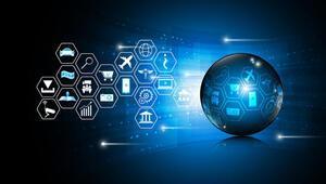 IoT, geleneksel perakendeyi dijital geleceğe nasıl taşıyor