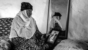 Şehit Kaymakam Safitürk adına düzenlenen foto maraton yarışması sona erdi