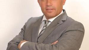 Ak Partili Turhan: Aday olmayacağım
