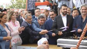 Başkan Çelikcan: Festival Adanamızın tanıtımına olumlu katkı sağladı
