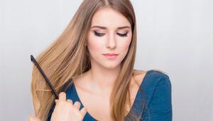 Kadınlarda saç dökülmelerini önlemek için ne yapılmalı