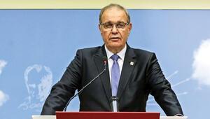 'Atatürk'ün iradesine saygısızlık'
