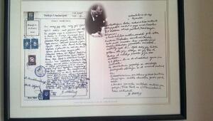 Halaçoğlu'dan İş Bankası çıkışı: Atatürke ve hukuka saygınız varsa vazgeçiniz
