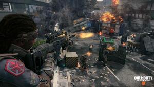 Call of Duty: Black Ops 4 yılın en iyi çıkış yapan oyunu oldu