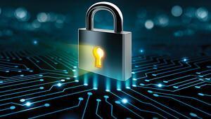 Siber güvenliğiniz için mutlaka bunları yapın
