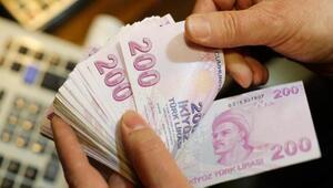Özel sektörün yurtdışı kredisi azaldı