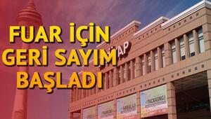 TÜYAP 37. Uluslararası İstanbul Kitap Fuarı ne zaman
