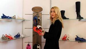 MAYFU sektör temsilcileri ile ayakkabıcıları buluşturuyor
